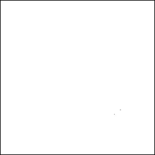 Logo Your Goal