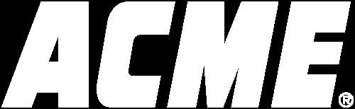 Logo ACME Markets