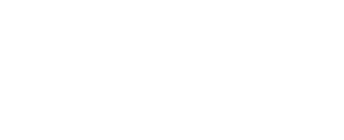 Logo D'avó Farma