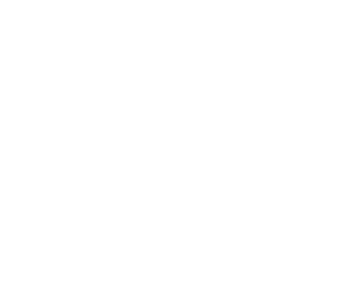Logo La Raviolera