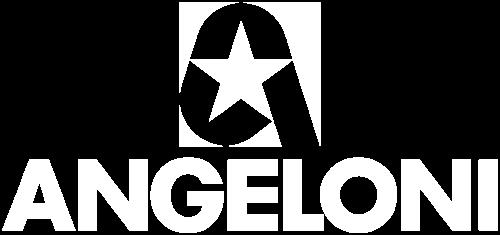 Logo Angeloni Supermercados