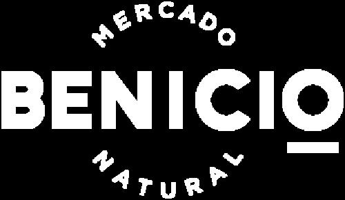 Logo Benicio