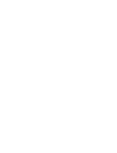 Logo Montino