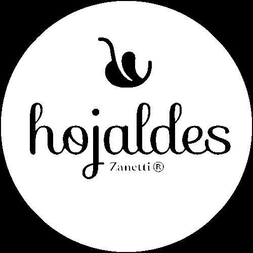 Logo Hojaldes Zanetti