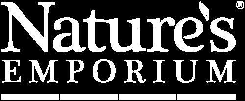 Logo Nature's Emporium