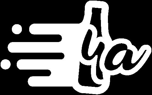 Logo Tiendas ya