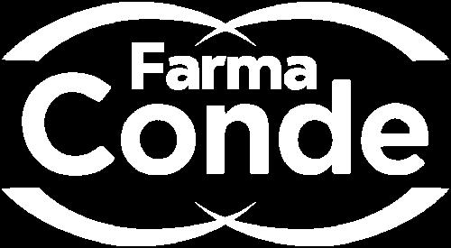 Logo Farma Conde