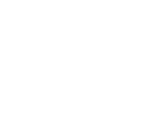 Logo Casa MDG