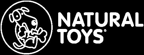 Logo Natural toys