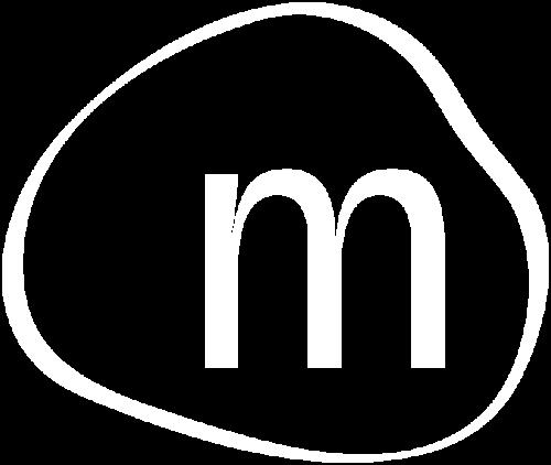 Logo Majen