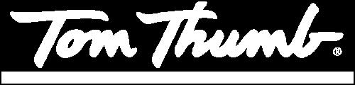 Logo Tom Thumb