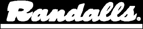 Logo Randalls
