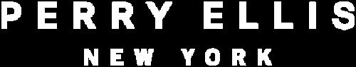Logo Perry Ellis