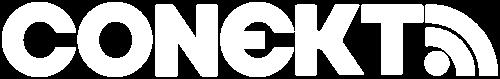 Logo CONEKTA