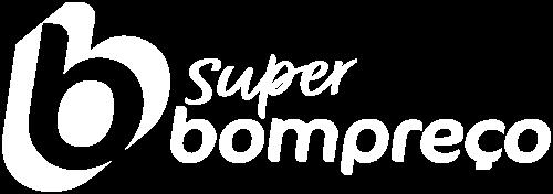 Logo Super Bompreço