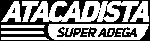 Logo Atacadista Super Adega
