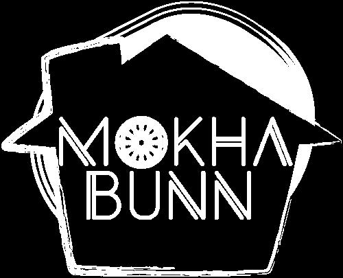 Logo Mokha Bunn