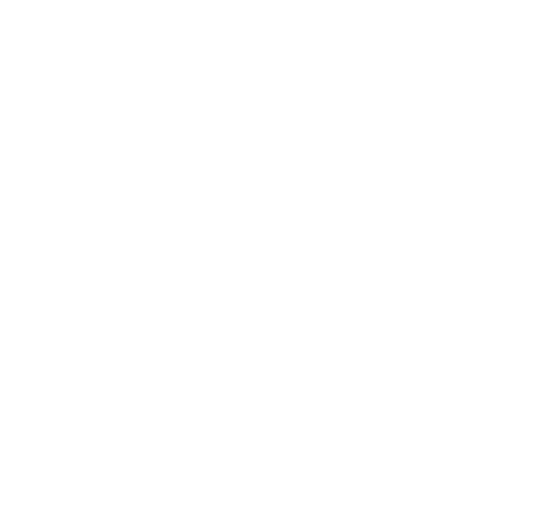 Logo Carrefour Bairro