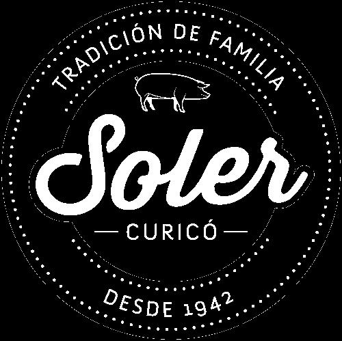 Logo Soler