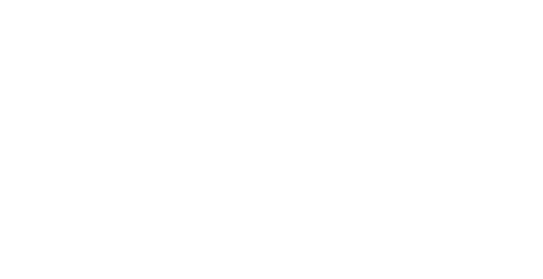 Pharmacie A. Anagnostopoulos