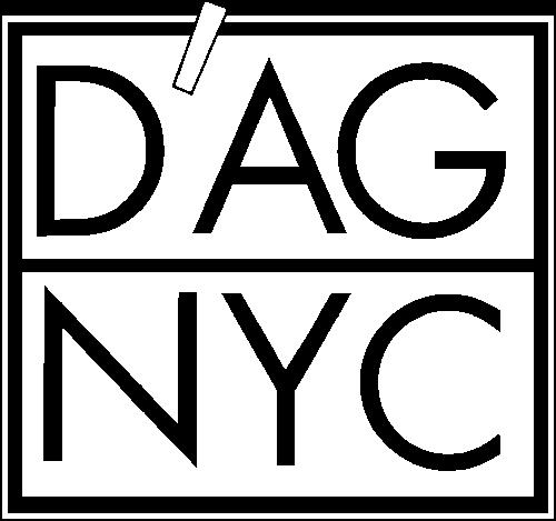 Logo D'Agostino