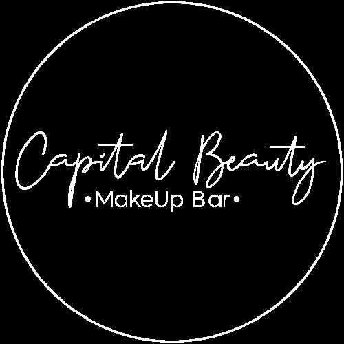 Logo Capital beauty