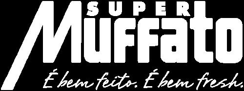 Logo Muffato
