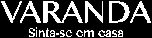 Logo Varanda