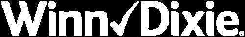 Logo Winn-Dixie