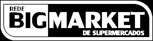 Logo Rede Big Market