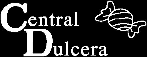 Logo Central Dulcera