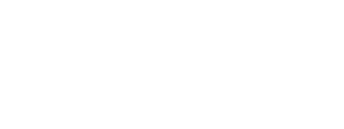 Logo Fresco y Más