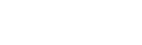 Beauty Studio 360°