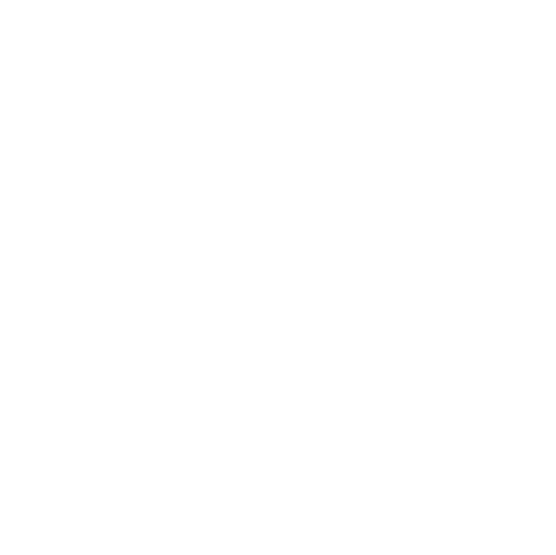 Logo Westside Market